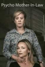 Mad Mom (2018) WEBRip 480p & 720p Free HD Movie Download