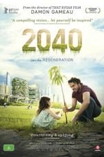 2040 (2019) BluRay 480p & 720p Free HD Movie Download