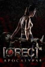 [REC] 4: Apocalypse (2014) BluRay 480p & 720p Free Movie Download