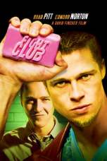 Fight Club (1999) BluRay 480p & 720p Free HD Movie Download