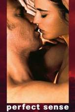 Perfect Sense (2011) BluRay 480p & 720p Free HD Movie Download