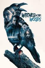 Witches in the Woods (2019) WEB-DL 480p & 720p HD Movie Download