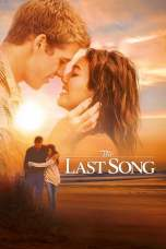 The Last Song (2010) BluRay 480p & 720p Free HD Movie Download