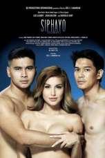 Siphayo (2016) WEBRip 480p & 720p Free HD Pinoy Movie Download