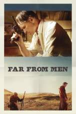 Far from Men (2014) WEB-DL 480p & 720p Free HD Movie Download