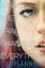 Unplanned (2019) BluRay 480p & 720p Free HD Movie Download