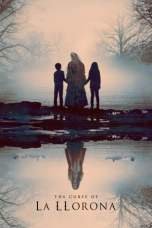 The Curse of La Llorona (2019) Dual Audio 480p & 720p Movie Download