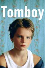Tomboy (2011) BluRay 480p & 720p Free HD Movie Download