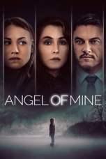 Angel of Mine (2019) BluRay 480p & 720p Free HD Movie Download