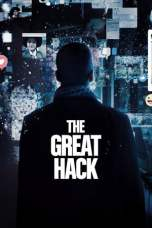 The Great Hack (2019) WEB-DL 480p & 720p Free HD Movie Download