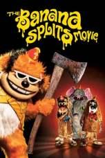The Banana Splits Movie (2019) WEBRip 480p & 720p Movie Download