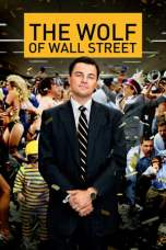 The Wolf of Wall Street (2013) BluRay 480p & 720p Movie Download