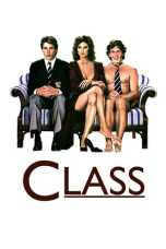 Class (1983) BluRay 480p & 720p Free HD Movie Download