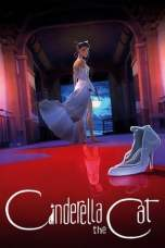 Cinderella the Cat (2017) BluRay 480p & 720p Free HD Movie Download