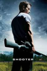 Shooter (2007) BluRay 480p & 720p Free HD Movie Download