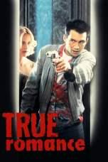 True Romance (1993) BluRay 480p & 720p Free HD Movie Download