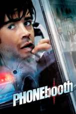 Phone Booth (2002) BluRay 480p & 720p Free HD Movie Download