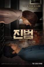 The Culprit (2019) HDRip 480p & 720p Free HD Korea Movie Download