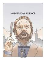 The Sound of Silence (2019) WEB-DL 480p & 720p HD Movie Download