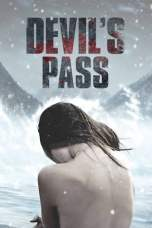 Devil's Pass (2013) BluRay 480p & 720p Free HD Movie Download