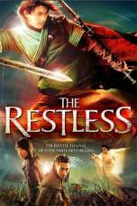 The Restless (2006) BluRay 480p & 720p Free HD Movie Download