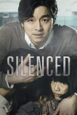 Silenced (2011) BluRay 480p & 720p Free HD Korean Movie Download