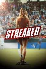 Streaker (2017) BluRay 480p & 720p Free HD Movie Download