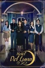 Hotel del Luna Season 1 (2019) WEB-DL 480p & 720p Movie Download