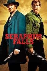 Seraphim Falls (2006) BluRay 480p & 720p Free HD Movie Download