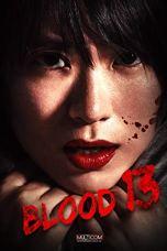 Blood 13 (2018) WEB-DL 480p & 720p Free HD Movie Download