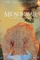 Midsommar (2019) BluRay 480p & 720p Free HD Movie Download