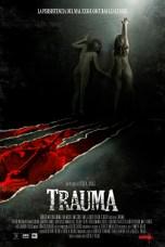 Trauma (2017) WEBRip 480p & 720p HD Movie Download Watch Online