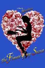 The Flower of My Secret (1995) BluRay 480p & 720p HD Movie Download