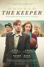 The Keeper (2018) WEB-DL 480p & 720p Free HD Movie Download