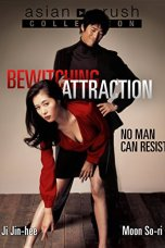Bewitching Attraction (2006) DVDRip 480p & 720p 18+ Movie Download
