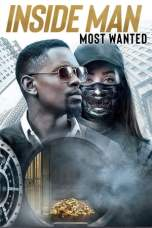 Inside Man: Most Wanted (2019) BluRay 480p & 720p HD Movie Download
