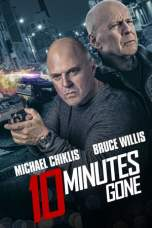 10 Minutes Gone (2019) BluRay 480p & 720p Free HD Movie Download