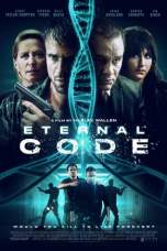 Eternal Code (2019) WEBRip 480p & 720p Free HD Movie Download