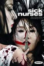 Sick Nurses (2007) BluRay 480p & 720p Free HD Movie Download