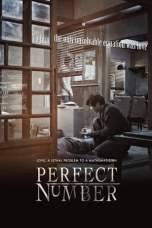 Perfect Number (2012) HDRip 480p & 720p Free HD Movie Download