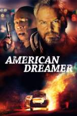 American Dreamer (2018) WEB-DL 480p & 720p Movie Download