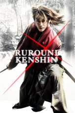 Rurouni Kenshin (2012) BluRay 480p & 720p Free HD Movie Download