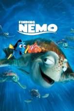Finding Nemo (2003) BluRay 480p & 720p Free HD Movie Download