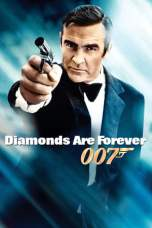 Diamonds Are Forever (1971) BluRay 480p & 720p HD Movie Download
