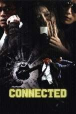 Connected (2008) BluRay 480p & 720p Free HD Movie Download
