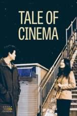 Tale of Cinema (2005) BluRay 480p & 720p Free HD Movie Download