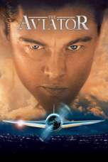 The Aviator (2004) BluRay 480p & 720p Free HD Movie Download