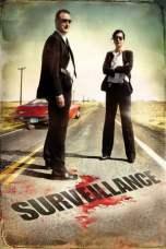Surveillance (2008) BluRay 480p & 720p Free HD Movie Download