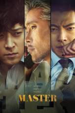 Master (2016) BluRay 480p & 720p Free HD Korean Movie Download