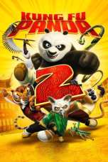 Kung Fu Panda 2 (2011) BluRay 480p & 720p Free HD Movie Download